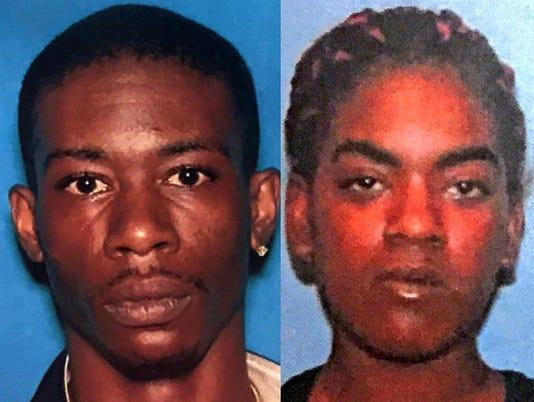 636415059357536097-42nd-Jackson-homicide.jpg