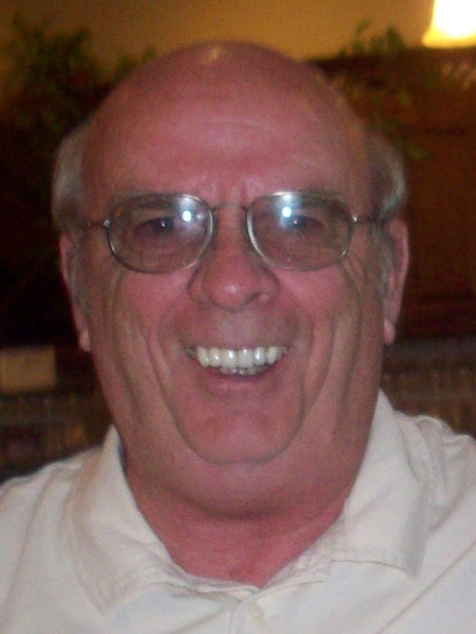 Carl Donica.JPG