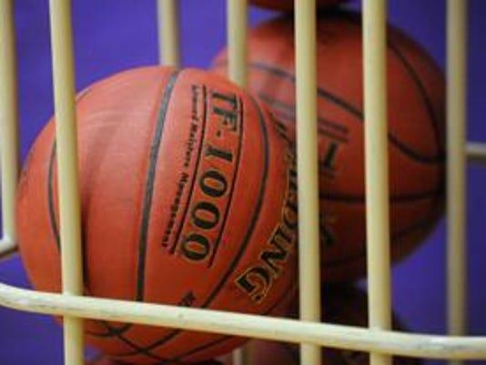 basketball1 2
