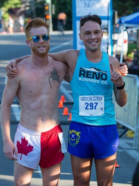 Reno-10-Mile-Run-0218.jpg