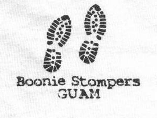 635683372155515432-stomps
