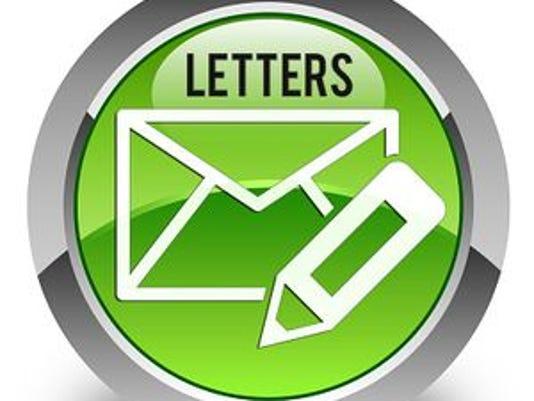 635878576232129592-letters.jpg
