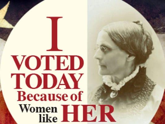 I-voted-because-of-her-sticker-on-bkground.jpg