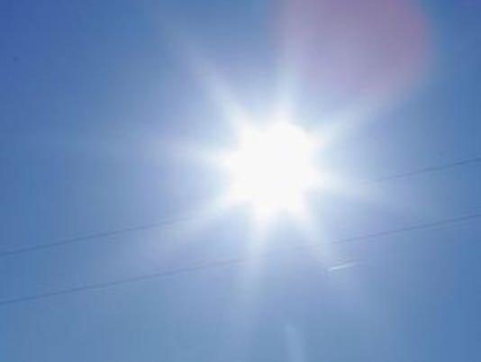 636242161116153168-sunny.jpg