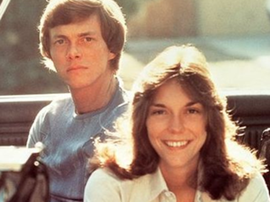 636525709942366305-The-Carpenters.jpg