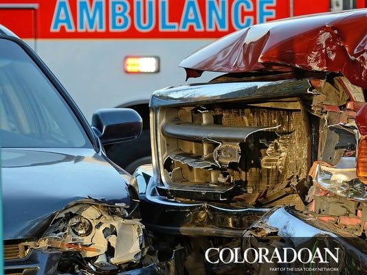 635957820969235114-Car-crash-generic-.jpg