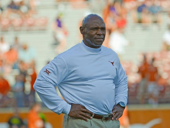 2014-9-7 charlie strong