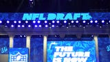 A brief overview of how the Packers look at QB heading into this year's NFL draft.