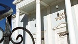 Take a tour of Reno's Lear Theater and learn who is taking over the landmark.