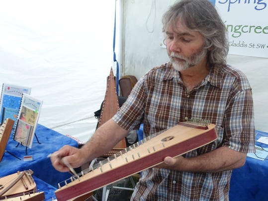 01 COS Dulcimer Days 0620