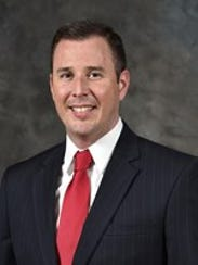 Dayton assistant James Kane is among the candidates