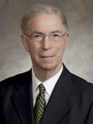 Former state Sen. Tim Cullen.