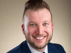 Tompkins Mahopac Bank names McKenna assistant vice president