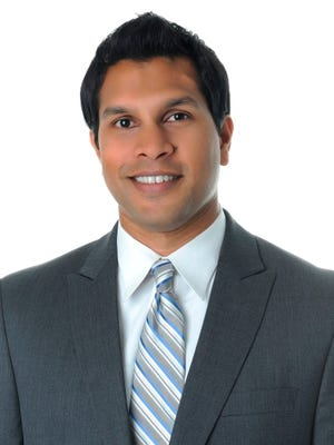 Frost Brown Todd names Neal Shah as a partner.