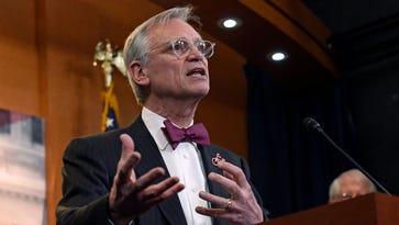 Blumenauer blasts Oregon U.S. Attorney on pot stance