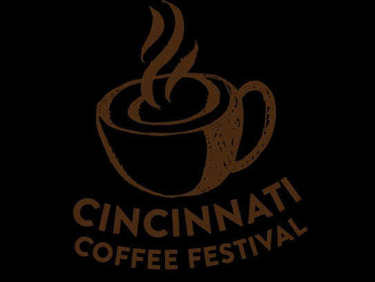 The Cincinnati Coffee Festival takes place Nov. 11-12