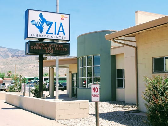 Z-Trans Building