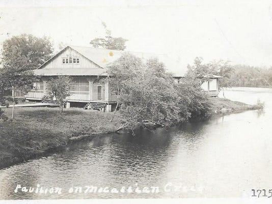 Moccosin Creek Pavilion 2.jpg
