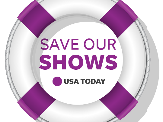 Save Our Shows