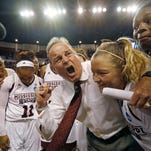 Watch: The Clarion-Ledger previews MSU in the Sweet 16