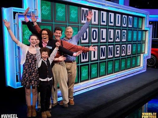 wheel of fortune winner facebook.jpg