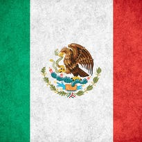 Letter: Why not make Mexico 51st state?