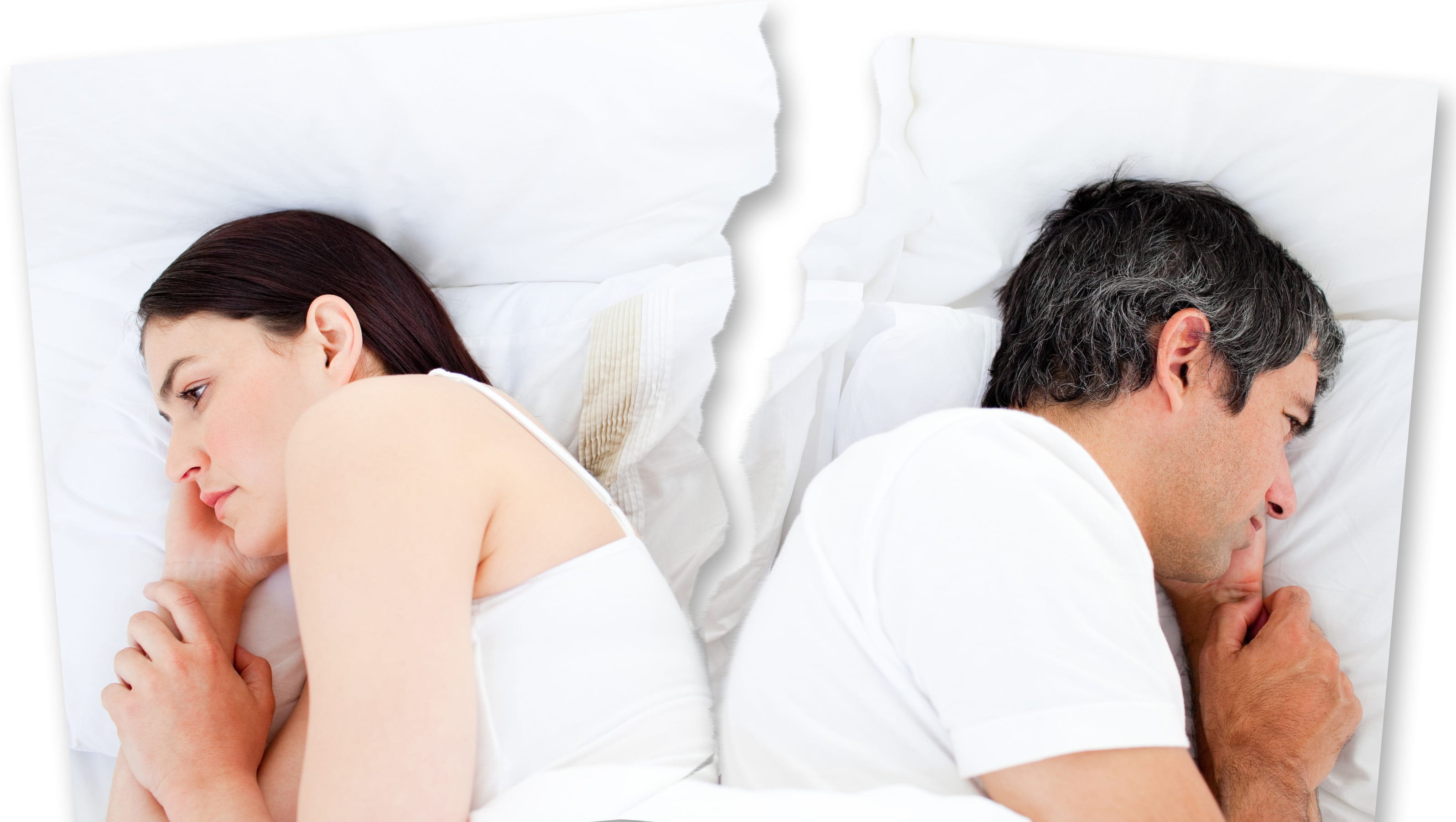 Смотреть онлайн игры в постели мужа с женой 13 фотография