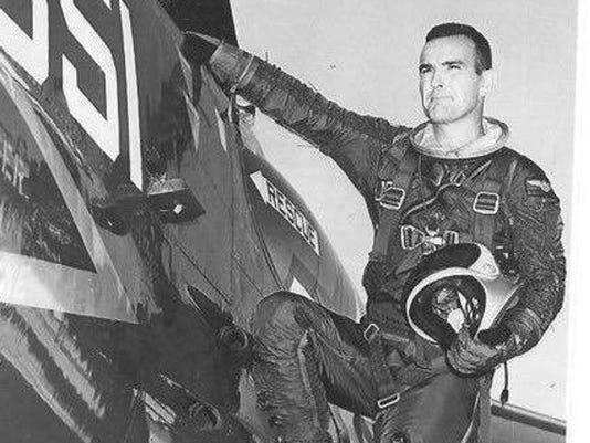 Lt. Earl McBride.jpg