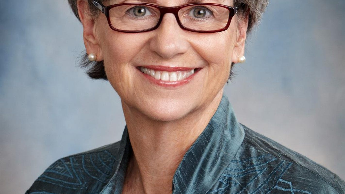 Morgan Florida Legislative Bill Strikes Blow Against
