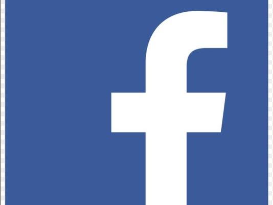 636417814835119540-Facebook.JPG
