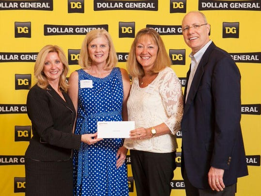 DollarGeneral2015