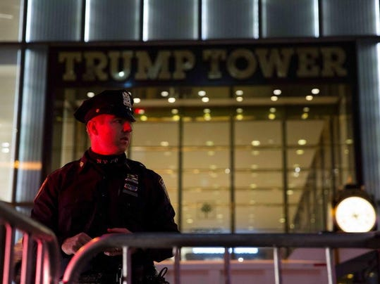 AFP AFP_HW7TM A POL USA ST