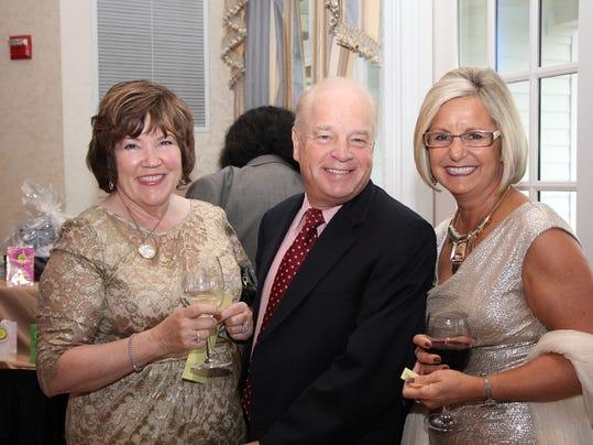 Maureen Bonney, Robert Bonney and Tina Munson-XL.jpg