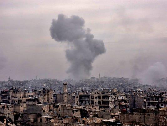 AFP AFP_IR8WN I CFG SYR