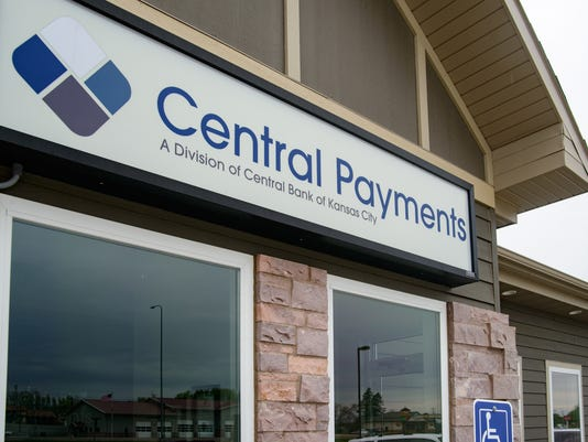 636658035065159359-8618-Central-Payments-20170505.jpg