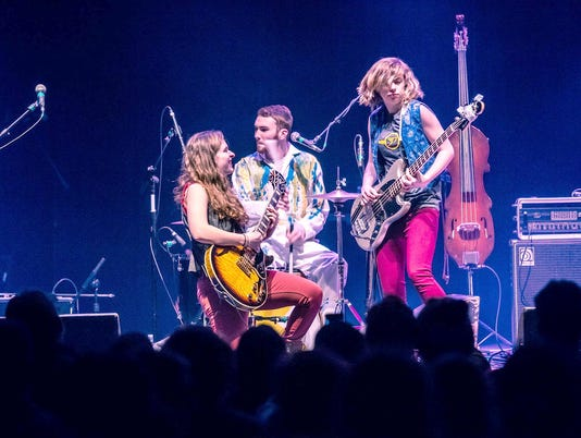 636673518364865588-The-Accidentals-1.jpg