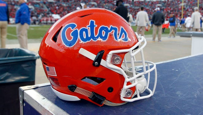 Florida and Miami played annually until 1987 but have met just six times since.
