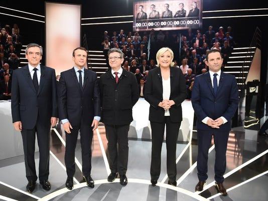 france_election