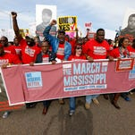 UAW files for vote by workers at Nissan plant in Mississippi