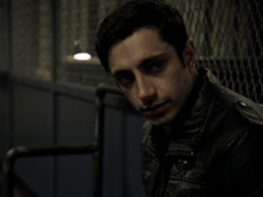 'The Night Of' features a star turn from Riz Ahmed