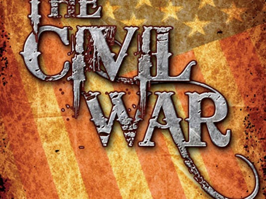 THE CIVIL WAR_Logo.jpg