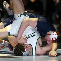 Sophomore champ leads six Mendham qualifiers to Atlantic City