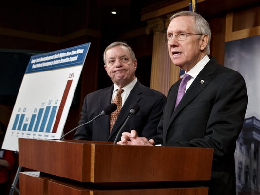 AP_Senate_Jobless_Benefits