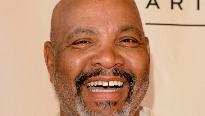 Fresh Prince of Bel-Air actor James Avery died Dec. 31.