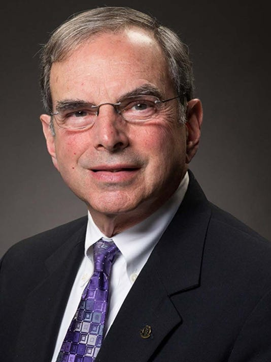 Stephen R. Permut Dr..jpg