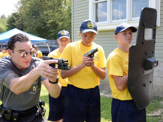 -082014 Police Youth Week.jpg_20140820.jpg