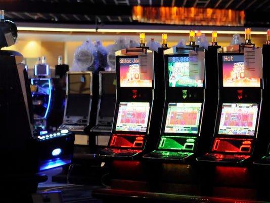 -casino6631.jpg_20131024.jpg