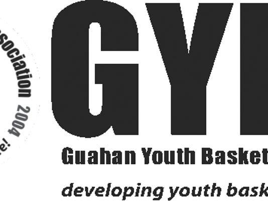 635719372506565306-gyba-logo