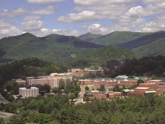 Western Carolina University has yet to name a new chancellor after a search was put in limbo by a surprise move by the UNC Board of Governors.