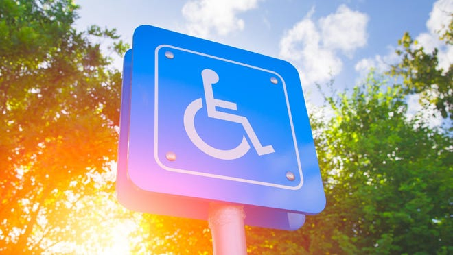 Disability rights organizations have asked child protection officials to prevent a Wisconsin teenager from going without her ventilator and ending her life.